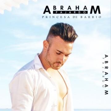ABRAHAN4
