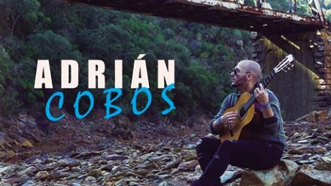 ADRIAN-COBOS-1