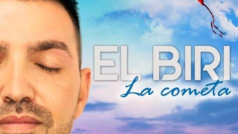 ELBIRI-OP1