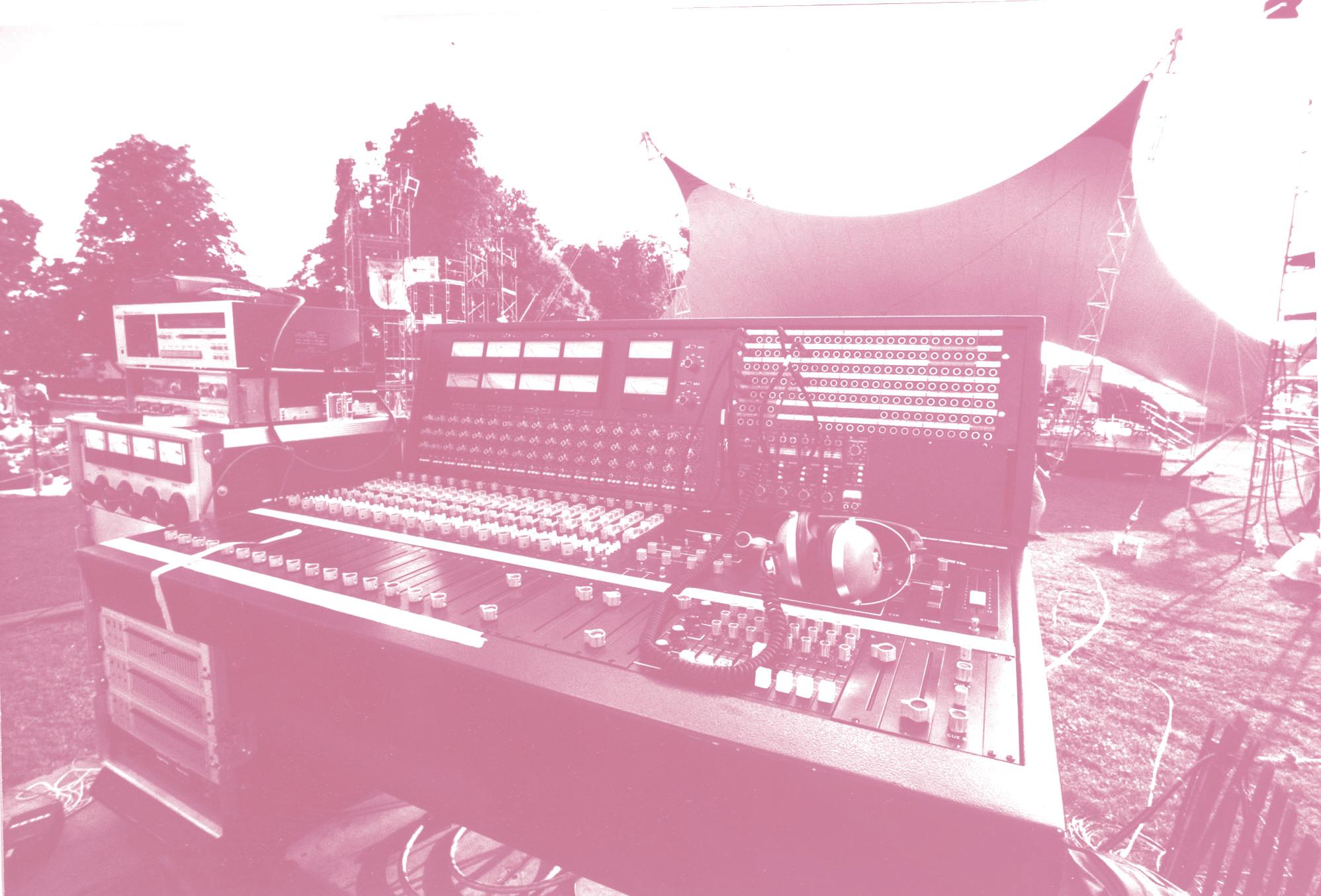 albert-producciones8